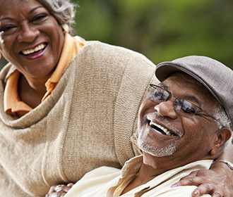 SeniorBlackPeopleMeet Review: the Best Way to Find True Love, Excitement, and Hookups