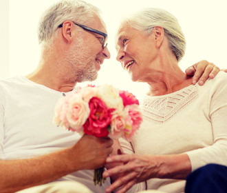 Dating For Seniors Review: the Best Way to Find True Love, Excitement, and Hookups