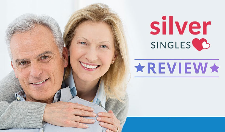 SilverSingles Review: the Best Way to Find True Love, Excitement, and Hookups